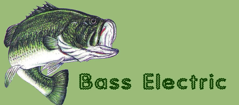 Bass Electric, Inc