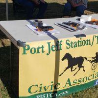 Civic Association